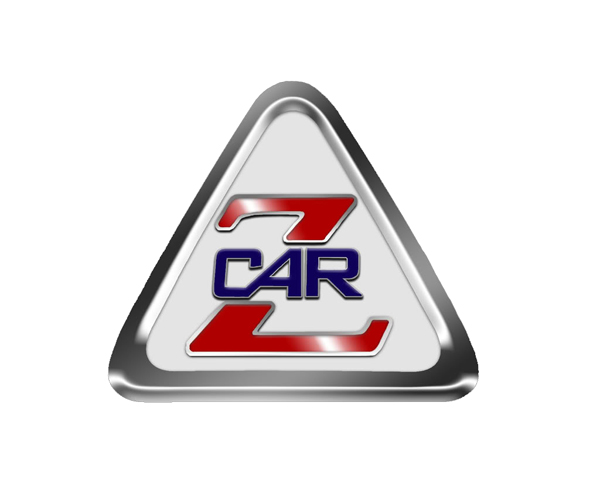 Z-CAR Replacement Parts