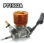PT1502A
