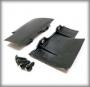 Z10XB/Z10XBe Rear Arm Dirt Guards