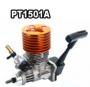 PT1501A