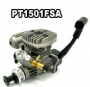 PT1501FSA