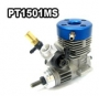 PT1501MS
