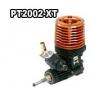 PT2002-XT