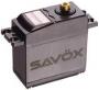 Savox SC-0251