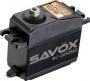 Savox SC-0252MG