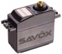 Savox SC-0254MG
