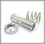 Servo Saver Metal Spare Parts