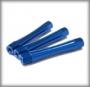 Wing Metal Tower/Blue/3PCS