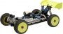 ZMXB-8 1/8 OFF-ROAD BUGGY /PRO (without Engine and Radio)