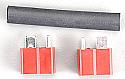 Ultra Plug, Female (2)