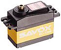 Savox SC-1256TG