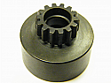 Clutch Bell For Nitro Buggy Truggy 14T