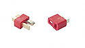 Ultra Plug, (Pair)