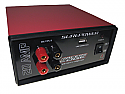 20AMP DUAL OUTPUT POWER SUPPLY