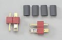 Ultra Plug, Male (2)