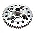 Lightweight Spur Gear 45T