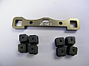Z-15 Rear Toe-in / 8°