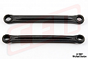 Rear Upper Suspension Arms , MG16