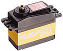 Savox SC-1257TG
