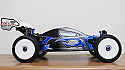 AA3011R Electric 1/8 Buggy