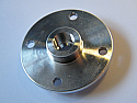 Turbo Head Button for SH .28 Engines