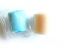 Air Filter Sponge