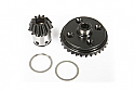 Bevel Gear Set 32T/11T Yeti XL