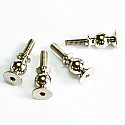 6.8 Steering Ball-End(Include Rod)/4PCS