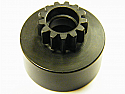 Clutch Bell For 1/8 Buggy Truggy 13T