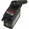 High-Voltage Mega Torque HS-7950TH