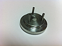 Flywheel / OD.35mm