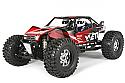 1/8 Yeti XL 4WD RTR
