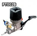 PT002B