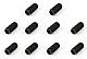 Set Screw M4x8mm (10)