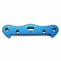 Z-10 Rear toe-in 3°/blue