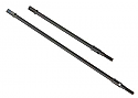 AR60 OCP Rear Axle Set (2)