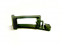 Chassis Plastic Parts
