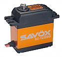 Savox SC-1232SG