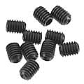 Set Screw M3x4mm (10)