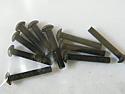 Button Head Screw M3x20 (10)