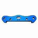 Z-10 Rear toe-in 3.5°/blue